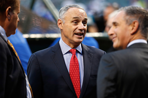 Mlb Union Reach New Collective Bargaining Agreement Last Word On