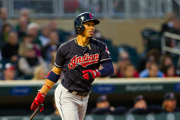 0f6c8ada8a0 Ranking the Five Best All-Time Cleveland Indians Teams
