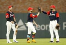 2018 Atlanta Braves