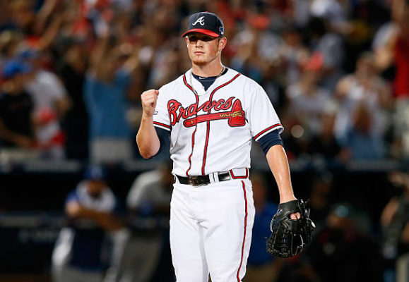 What Could Have Been – The 2013 Atlanta Braves Season - Last