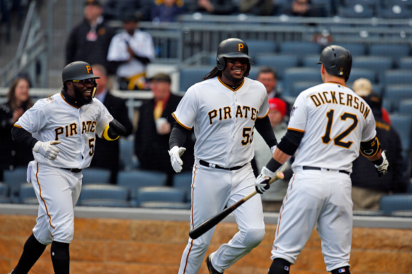 pittsburgh pirates attendance numbers off to troubling start