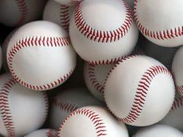2018 Cal League All-Star