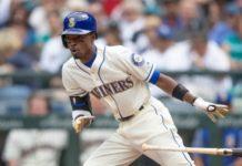 2018 MLB All-Star