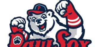Paw Sox