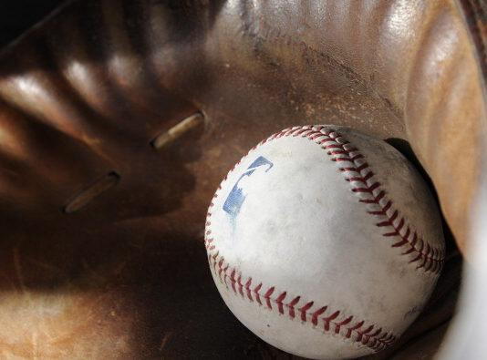 Arizona Fall League