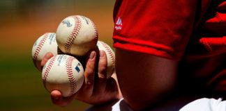 Baseball's Unique Words
