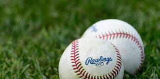 Baseball trend