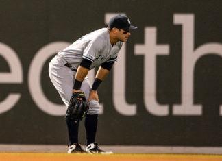 New York Yankees: Team News, Analysis, Schedule, History
