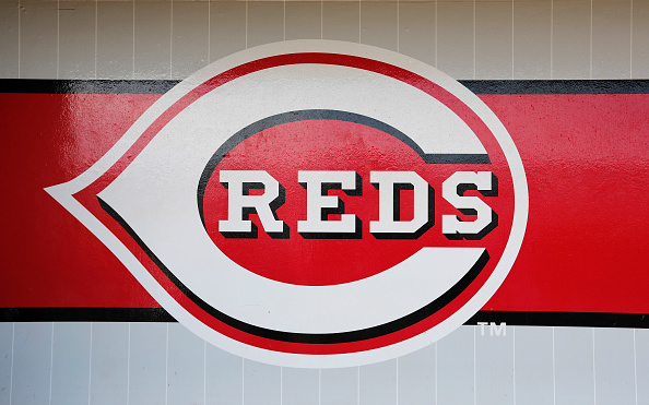 The Cincinnati Reds are Contenders Once Again