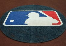 MLB Rule Changes, MLB All-Decade Team