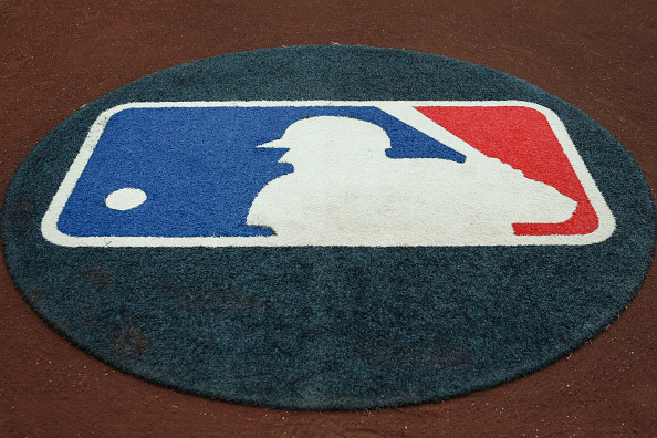 MLB Rule Changes Announced for 2020 Campaign - Last Word on Baseball