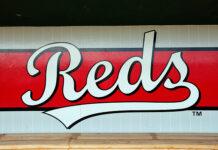 Cincinnati Reds Season Preview