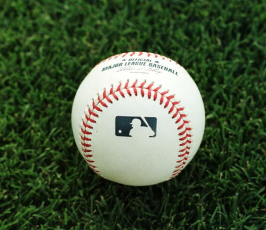 2020 MLB Surprise Teams