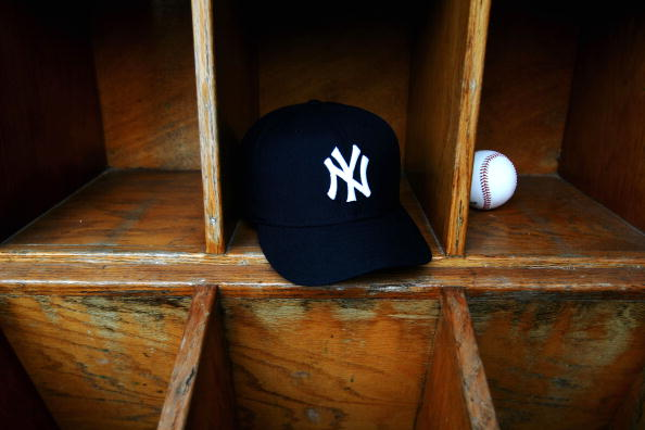 New York Yankees Fifth Starter Options