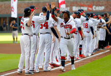Atlanta Braves Season Preview