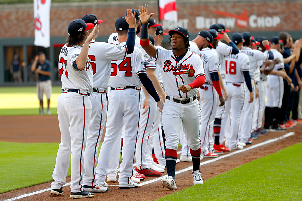 Atlanta Braves 2020 Season Preview - Last Word on Baseball