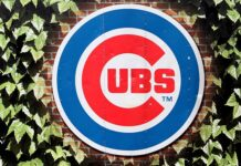 Chicago Cubs Prospects