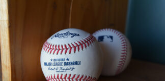 2020 MLB