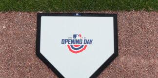 2020 MLB Schedule