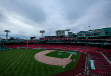 Red Sox investigation