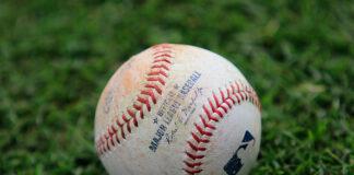 MLB TV Deal