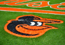 Orioles draft