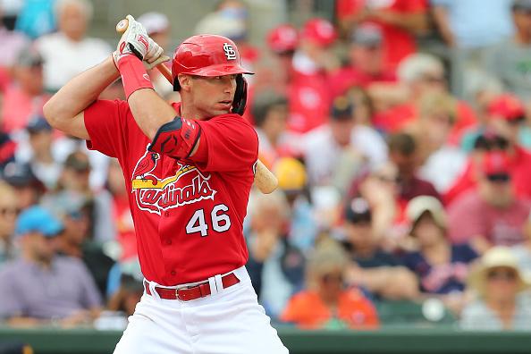 Cardinals 2021 Season