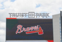 Atlanta Braves Name Change