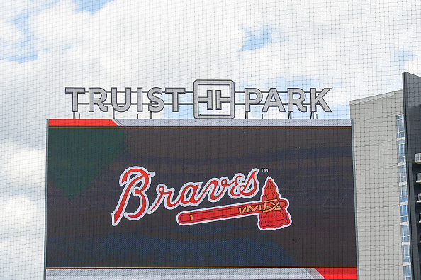Atlanta Braves Name Change