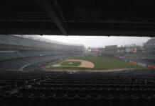 Yankees season preview