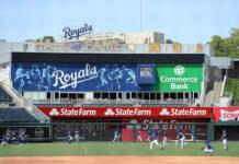 Royals season preview