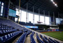 Marlins season preview