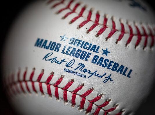 MLB Playoff Bubble
