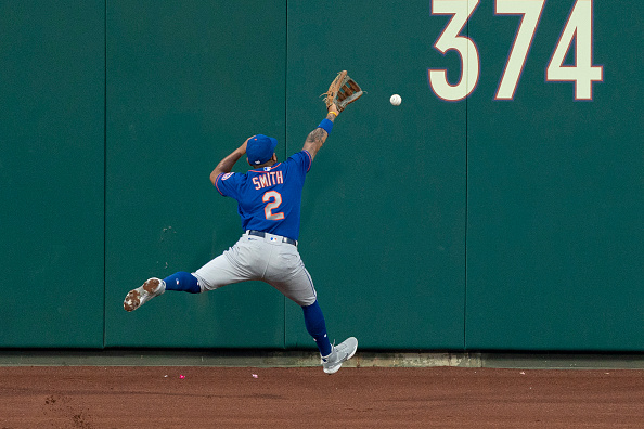 New York Mets Review