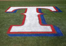 Texas Rangers 2020 Struggles