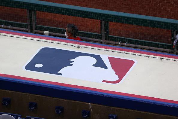 2020 American League Playoffs