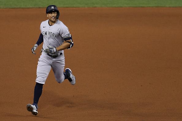 New York Yankees