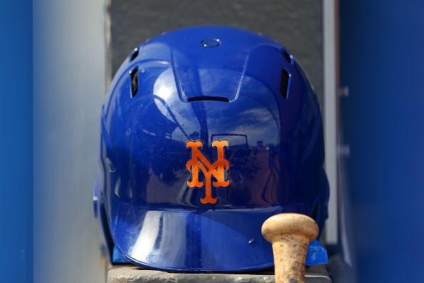 Steve Cohen Mets