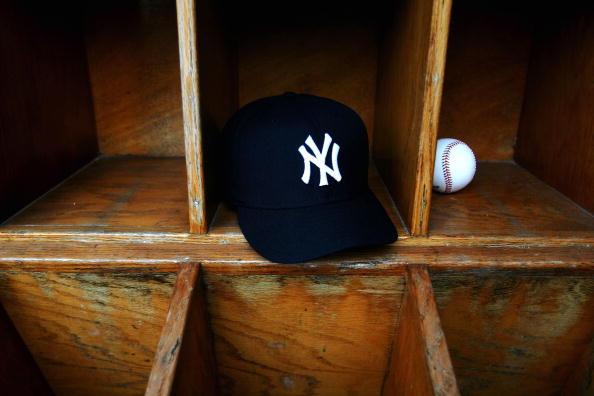 Yankees 2020