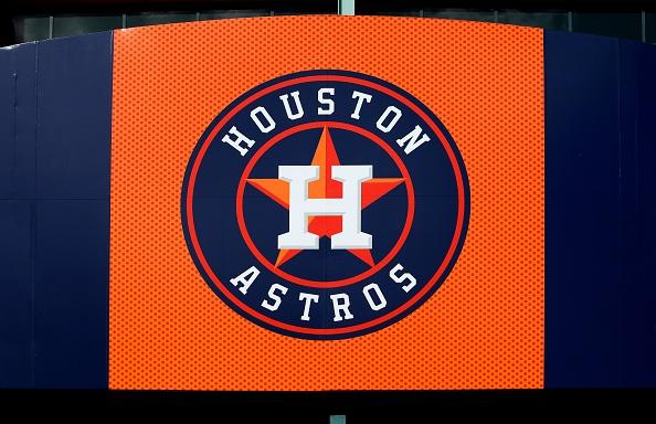 Astros offseason needs