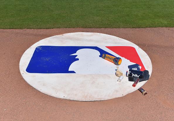 MLB Lawsuit