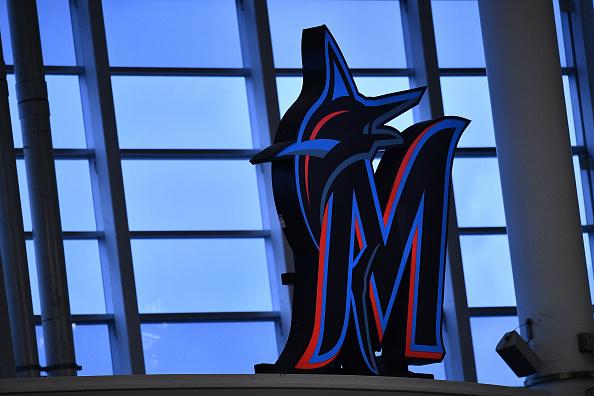 Miami Marlins Draft