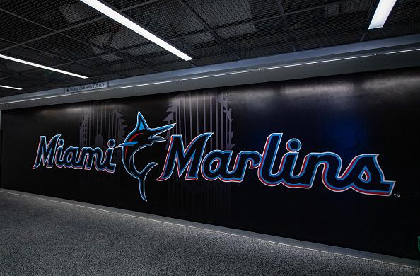Miami Marlins Minor League