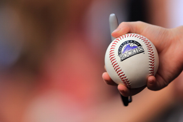 Colorado Rockies minor league affiliates