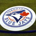 Toronto Blue Jays Young