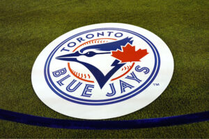 Toronto Blue Jays Young