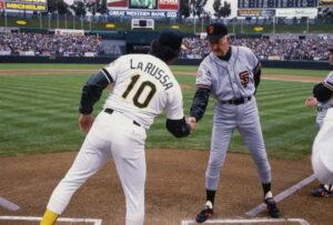 1980s Major League Baseball