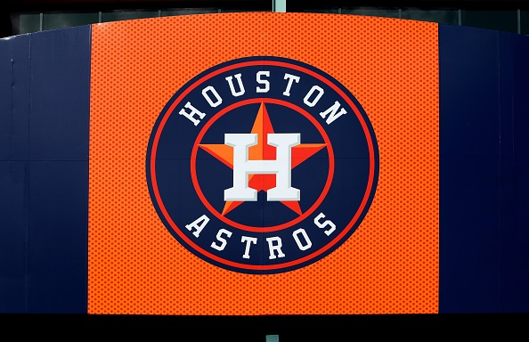 Previewing the 2021 Houston Astros