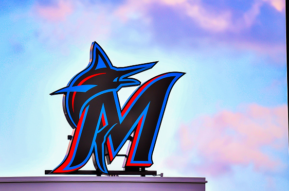 Previewing the 2021 Miami Marlins