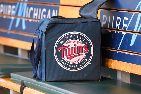 Previewing the 2021 Minnesota Twins